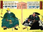 藤沢と義経伝説