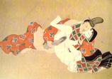 春画の歴史No.5