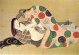 春画の歴史No.6