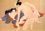 春画の歴史No.7