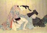 春画の歴史No.13