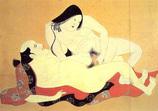 春画の歴史No.15