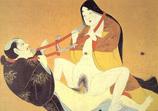 春画の歴史No.16