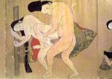 春画の歴史No.19