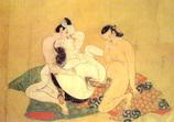 春画の歴史No.20