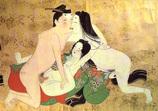 春画の歴史No.21