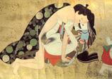 春画の歴史No.22