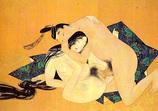 春画の歴史No.24