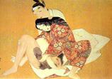 春画の歴史No.25