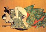 春画の歴史No.26