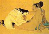 春画の歴史No.27