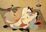 春画の歴史No.28