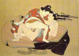 春画の歴史No.29