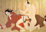 春画の歴史No.32