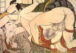 春画の歴史No.36