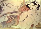 春画の歴史No.38