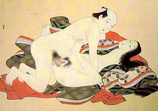 春画の歴史No.40
