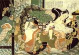 春画の歴史No.51