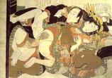 春画の歴史No.52