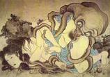 春画の歴史No.56