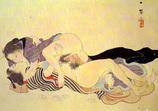 春画の歴史No.57