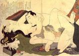 春画の歴史No.60