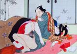 春画の歴史No.66