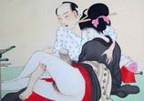 春画の歴史No.67