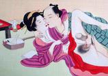 春画の歴史No.68