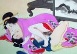 春画の歴史No.71