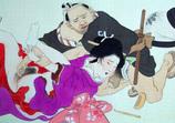 春画の歴史No.72