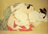 春画の歴史No.76