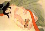 春画の歴史No.77
