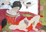 春画の歴史No.78
