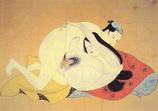春画の歴史No.14