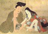 春画の歴史No.23