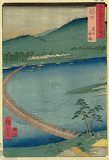 越中 冨山 船橋
