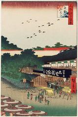 12上野山した (春の部)