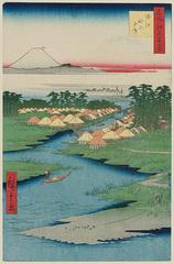 96堀江ねこざね (秋の部)