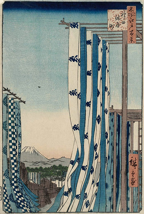 75神田紺屋町 (秋の部)