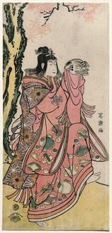 43-中山富三郎の切禿