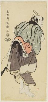 58-大谷徳治の物草太郎