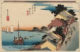 3. 神奈川 (台之景)