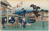 5. 戸塚 (元町別道)