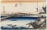34. 吉田 (豊川橋)